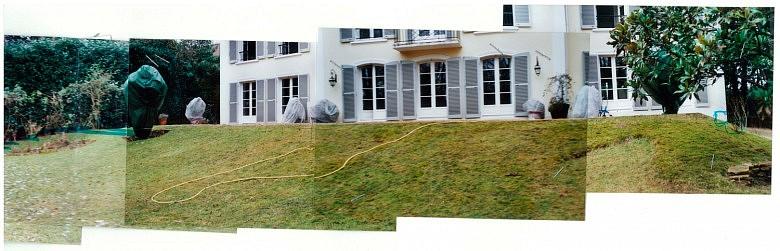 01-coulisse-eco-jardin