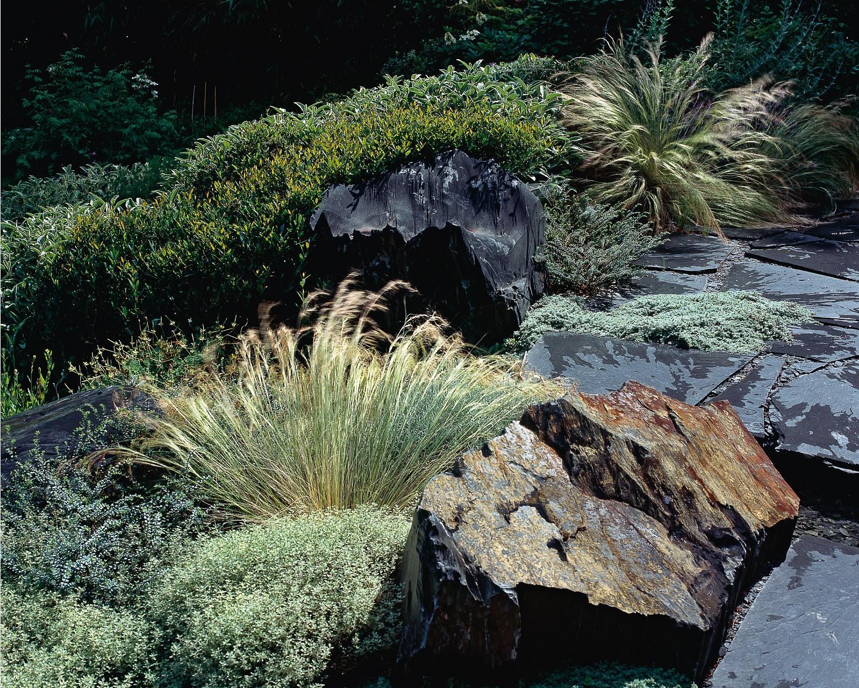 2013 09 25 - Jardin Mineral
