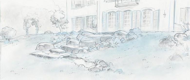 02-coulisse-eco-jardin