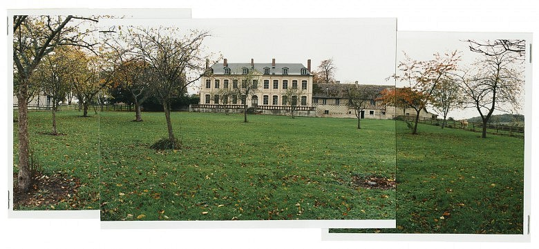01-coulisse-manoir-normand