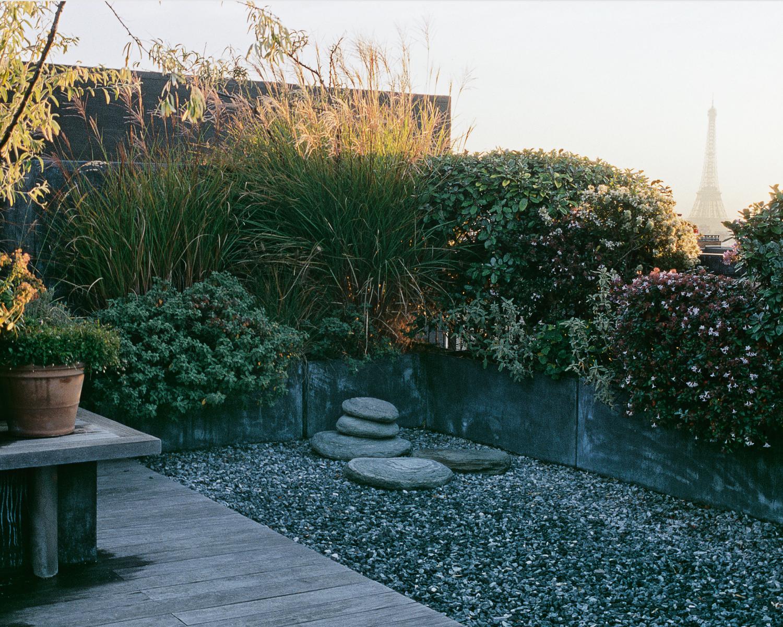 Paysage urbain jardin camille muller paysagiste for Jardin urbain paysagiste