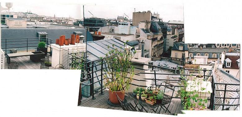 01-coulisse-terrasse-ecologique