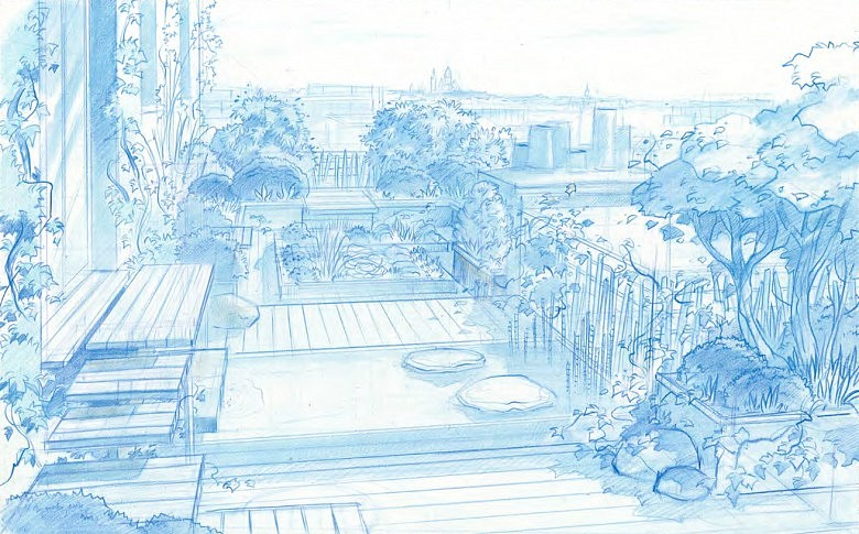 02-coulisse-terrasse-ecologique