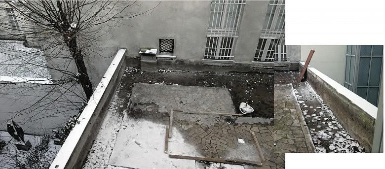 01-coulisse-terrasse-romantique