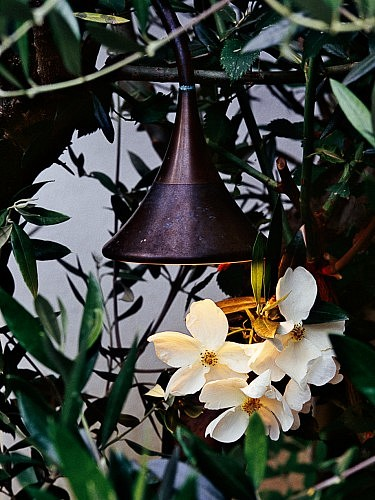 01-note-eco-terrasse-romantique