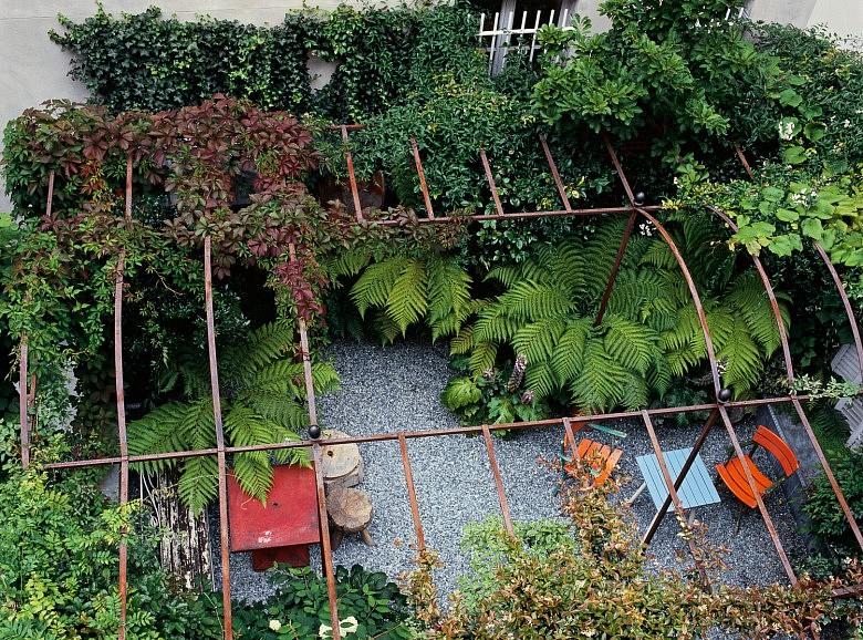 03-coulisse-terrasse-romantique